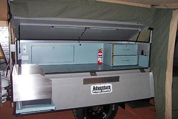 Model  Camper On Pinterest  Truck Camper Slide In Truck Campers And Campers
